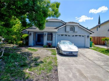 5795 Caribbean Circle, Stockton, CA, 95210,