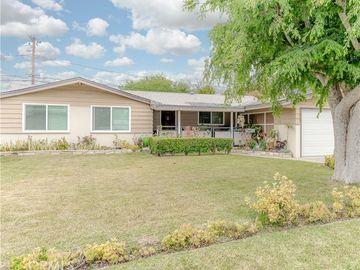 11222 Bowles Avenue, Garden Grove, CA, 92841,