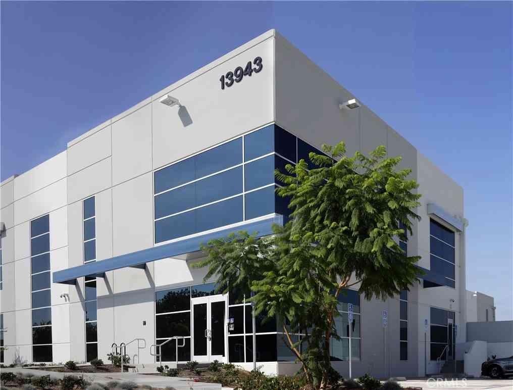 13943 Maryton Avenue, Santa Fe Springs, CA, 90670,