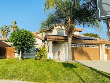 1421 Francine Court, San Jacinto, CA, 92583,