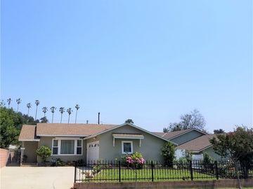 612 N Billow Drive, San Dimas, CA, 91773,