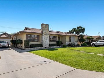 728 North Conlon Avenue, West Covina, CA, 91790,