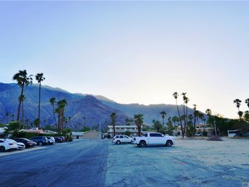 314 E Stevens Road #6, Palm Springs, CA, 92262,