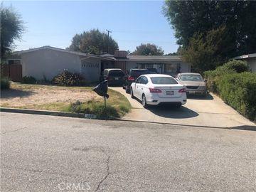 848 West Barbara Avenue, West Covina, CA, 91790,