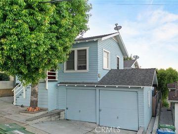 658 West 24th Street, San Pedro, CA, 90731,