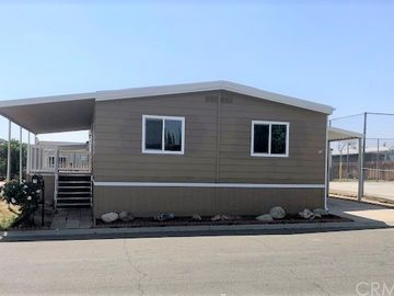 2151 W Rialto Avenue #73, San Bernardino, CA, 92410,