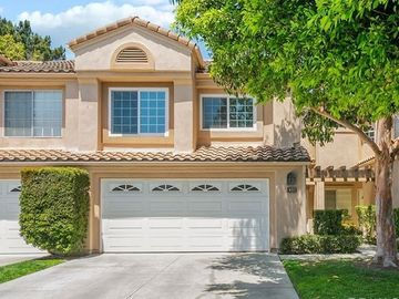 138 Agostino, Irvine, CA, 92614,