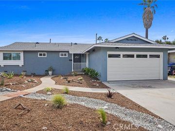 3036 Killybrooke Lane, Costa Mesa, CA, 92626,