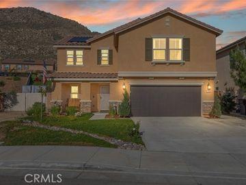 7416 Blue Oak Road, Riverside, CA, 92507,