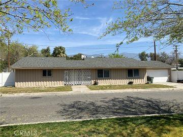 296 East Edgehill Road, San Bernardino, CA, 92404,