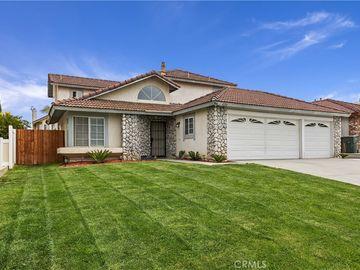 8554 Rosemary Drive, Riverside, CA, 92508,