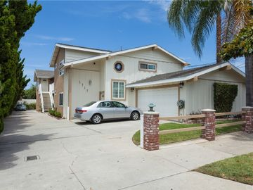 1717 Temple Avenue, Long Beach, CA, 90804,