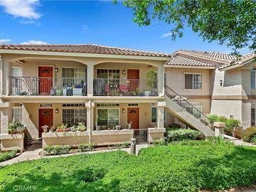16 Dorado, Rancho Santa Margarita, CA, 92688,