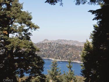 0 Greenbriar Drive (Lots), Lake Arrowhead, CA, 92385,