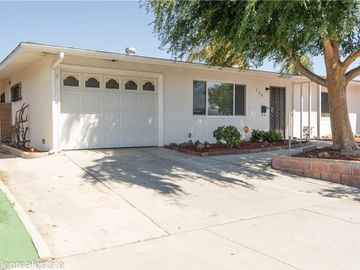 520 S Lyon Avenue, Hemet, CA, 92543,