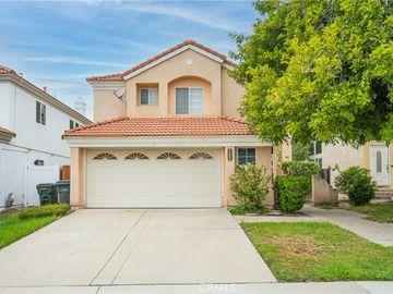 7486 Addison Road, Rancho Cucamonga, CA, 91730,