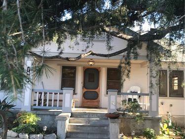 7826 Kyle Street, Sunland, CA, 91040,