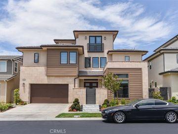 73 Ray, Irvine, CA, 92618,