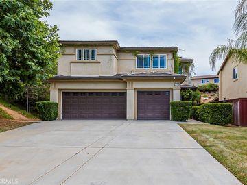 36719 Torrey Pines Drive, Beaumont, CA, 92223,