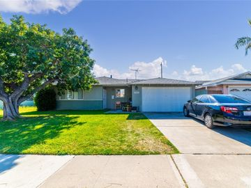 2222 S Maddock Street, Santa Ana, CA, 92704,
