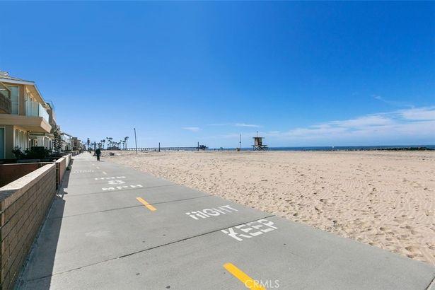 2808 W Oceanfront