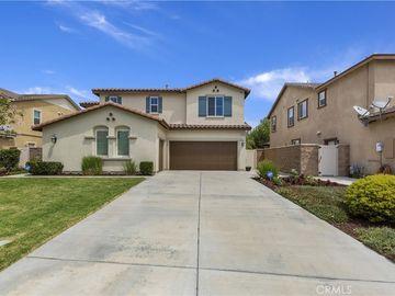 14668 Alpaca Court, Eastvale, CA, 92880,
