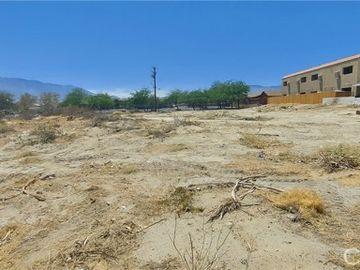 0 MESQUITE Avenue, Desert Hot Springs, CA, 92508,