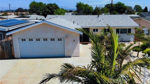 1221 Atwater Street San Diego, CA, 92154