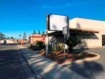 5350 Olive Street, Montclair, CA, 91763,