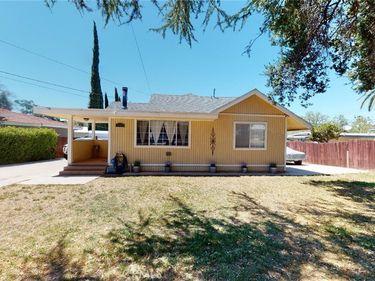 11882 California Street, Yucaipa, CA, 92399,