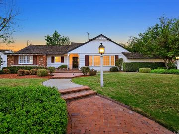 441 Stanford Drive, Arcadia, CA, 91007,