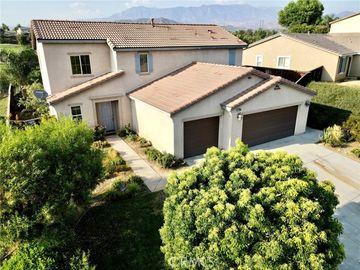 37390 Mulligan Drive, Beaumont, CA, 92223,