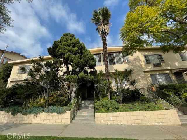 5025 Maplewood Avenue #11, Los Angeles, CA, 90004,