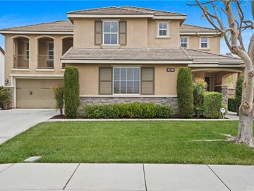 14350 Cherry Creek Circle, Eastvale, CA, 92880,