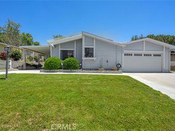 9682 Rosedale Drive, Calimesa, CA, 92320,