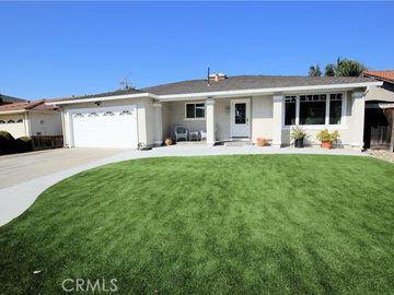 145 Park Sharon Drive, San Jose, CA, 95136,