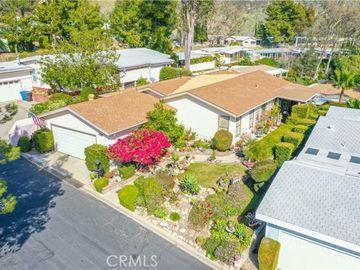 4040 Piedmont Drive #319, Highland, CA, 92346,