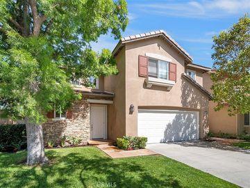 67 Cliffwood, Irvine, CA, 92602,