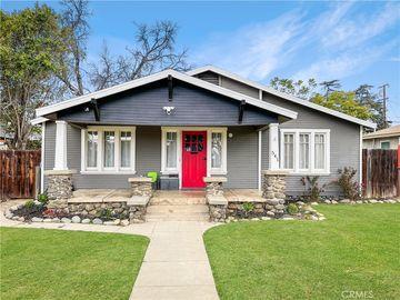 541 Lynn Haven Street, Ontario, CA, 91764,