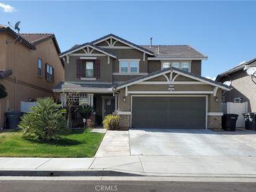 3640 Freesia Street, Perris, CA, 92571,
