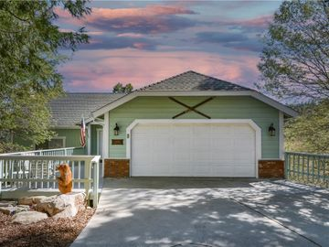27392 Peninsula Drive, Lake Arrowhead, CA, 92352,