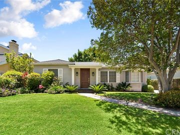 3664 Thorndale Road, Pasadena, CA, 91107,