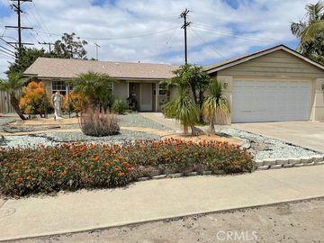 14471 Lyndon, Garden Grove, CA, 92843,