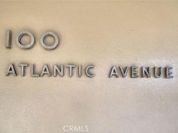 100 Atlantic Avenue #1200, Long Beach, CA, 90802,