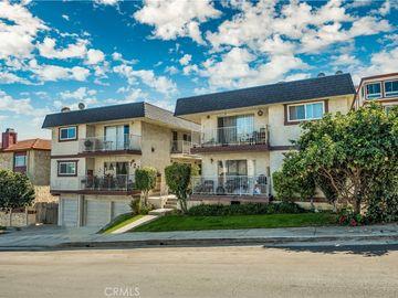 719 W 31st Street, San Pedro, CA, 90731,