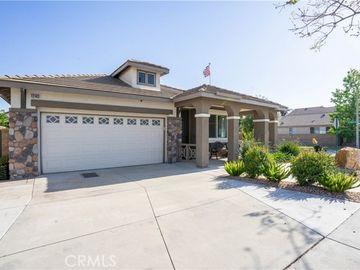 13143 River Oaks Drive, Rancho Cucamonga, CA, 91739,