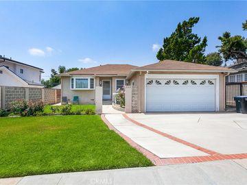 3149 N Naomi Street, Burbank, CA, 91504,