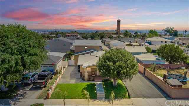 220 North Patton Avenue, San Pedro, CA, 90732,