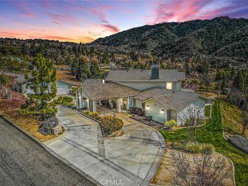 38735 Wild Lilac, Oak Glen, CA, 92399,
