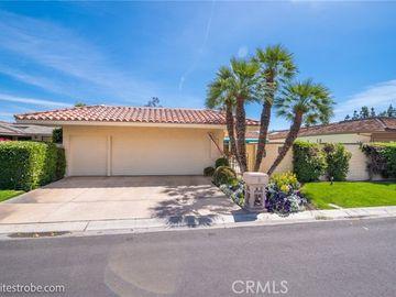 39 Colgate Drive, Rancho Mirage, CA, 92270,
